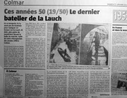2012-01-21-articles-de-l-alsace-dernier-batelier.jpg