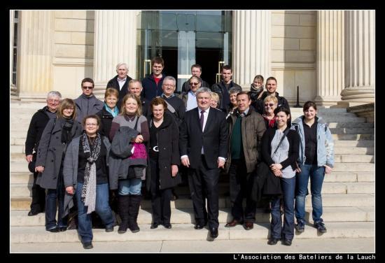 2012-02-27-assemblee-nationale-bateliers-40.jpg