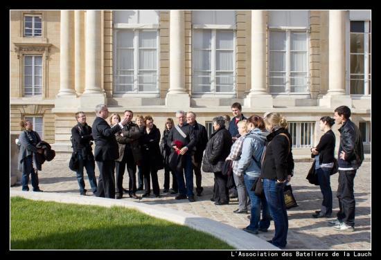 2012-02-27-assemblee-nationale-bateliers-44.jpg
