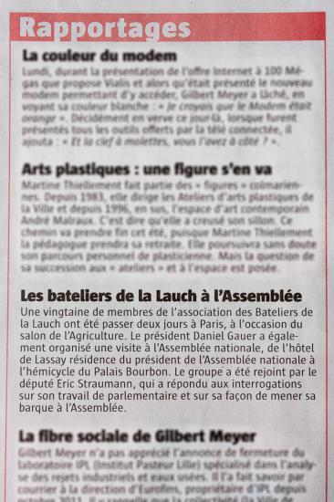 2012-03-03-article-l-alsace-bateliers-1.jpg